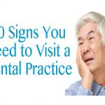 10 Signs You Need to Visit a Michigan City Dental Practice