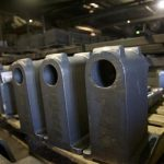 What You Need to Know Before Choosing Metal Casting Designs in Ohio