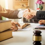 Characteristics of a Good Workers' Compensation Attorney