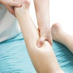 4 Ways Massage Therapy Can Help Ameliorate Your Leg Pain