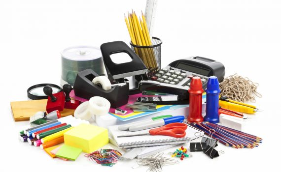 Online Office Supplies