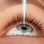 PRK Laser Eye Surgery and How It Differs From LASIK