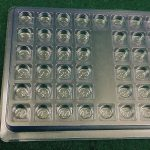 Medical Uses for Plastic Trays