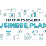 5 Simple Steps for an Effective Business Plan Service