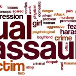 Common mistakes to avoid if you are charged with a sexual assault crime