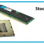 Buy a Refurbished Dell PowerEdge R830 2U Server from KahnServers