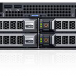 Buy a Refurbished Dell PowerEdge R530 2U Server from KahnServers