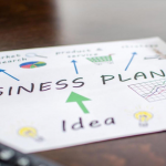 How Much Does It Cost to Have Someone Write a Business Plan?