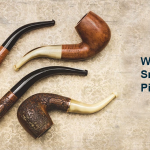 Have You Heard? Wholesale Smoking Pipes Is Your Best Bet To Grow